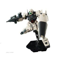 Command Colony Type Gundam