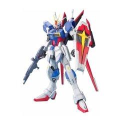 Force Impulse Gundam Mg