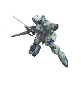 Gun-Ez Victory Gundam