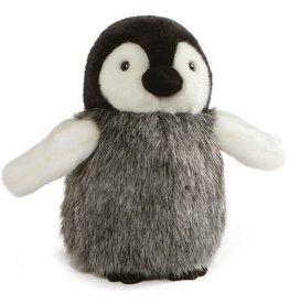 Penelope, the Penguin
