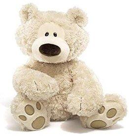 Philbin, the Bear (Biege)