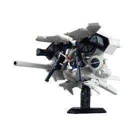 Gundam Converge EX 07