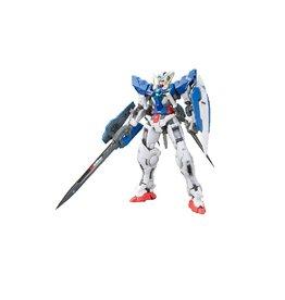 Gundam Exia Rg