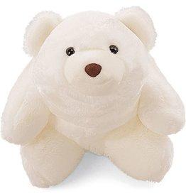 Snuffles, the Bear (White)