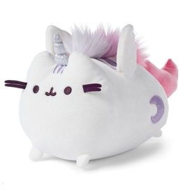 Super Pusheenicorn Squeezer