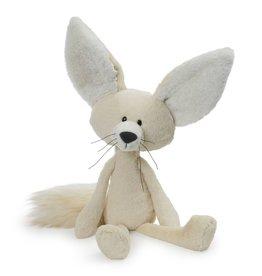 Simone, the Toothpick Fennec Fox