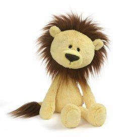 Zane, the Toothpick Lion