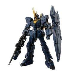 Unicorn Gundam Banshee Norm Rg