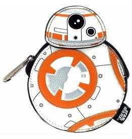 BB-8 Wallet