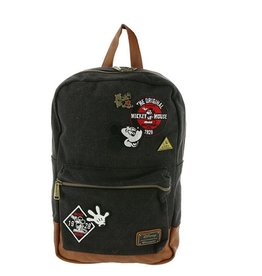 Mickey Mouse 1928 Backpack