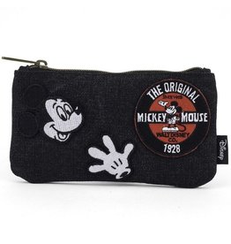 Mickey Mouse 1928 Pencil Case