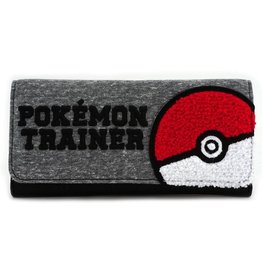 Pokemon Wallet (Trainer)