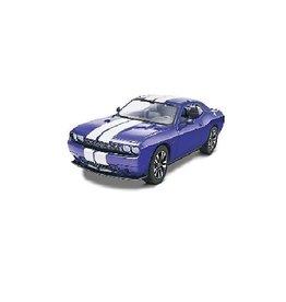 2013 Dodge Challenger STR8 (Purple)