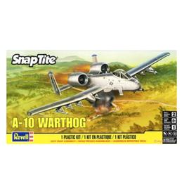 A-10 Warthog (SnapTite)