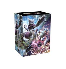 Deck Box (Mega Mewtwo X & Y)
