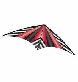 EZ Sport (Red)