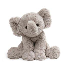 Cozys Elephant