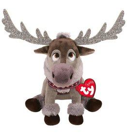 Beanie Baby (Disney Sven, Reindeer)