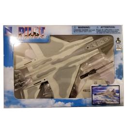 F-15 Eagle (E-Z Build)