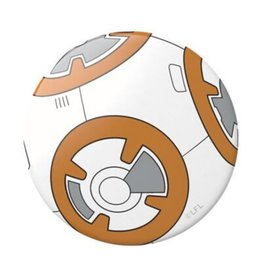 PopGrip Star Wars: BB-8