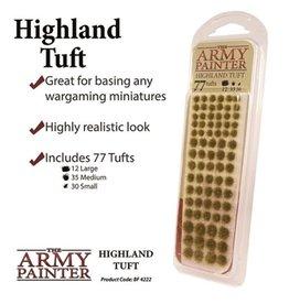 The Army Painter Battlefield: Foliage (Highland Tuft)