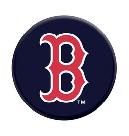 PopGrip MLB: Boston Red Sox