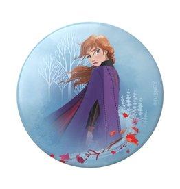 PopGrip: Princess Anna