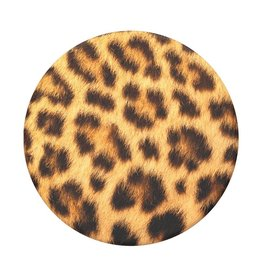 PopTop: Cheetah Chic