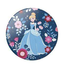 PopGrip Disney: Cinderella