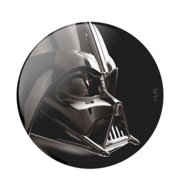 PopGrip Star Wars: Darth Vader