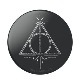 PopGrip Harry Potter: Deathly Hallows