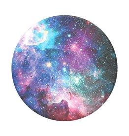 PopGrip Classic: Blue Nebula