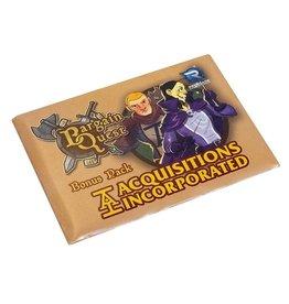 Bargain Quest (Bonus Pack - Acquisitions Incorporated)