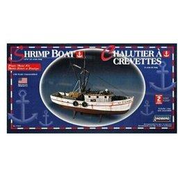 Shrimp Boat (Suzanne)