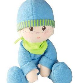 Snug Up Doll (Luis)
