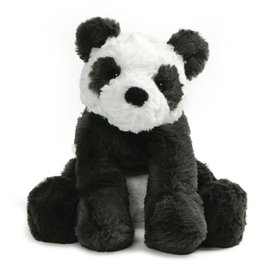 """Cozys Panda (10"""")"""