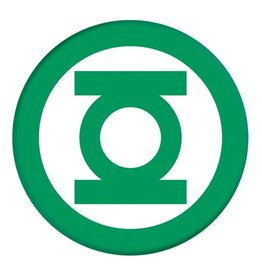 PopGrip Original: Green Lantern