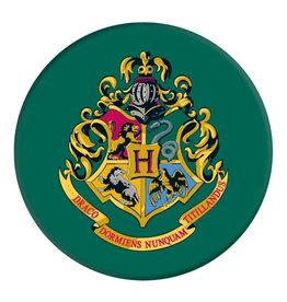 PopGrip Original: Hogwarts Crest