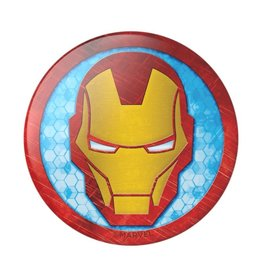 PopGrip Original: Iron Man