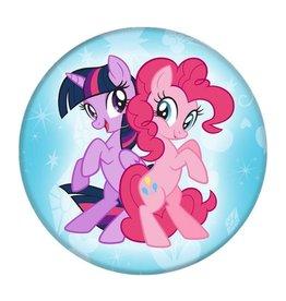 PopGrip Original: Twilight Sparkle & Pinkie Pie
