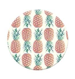 PopGrip Original: Pineapples