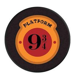 PopGrip Original: Platform 9 3/4