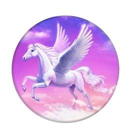 PopGrip Original: Pegasus Magic