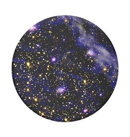 PopTop: Milky Daze