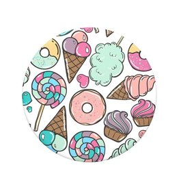PopSockets PopTop: Sugar Rush