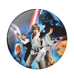 PopGrip Star Wars: Episode IV
