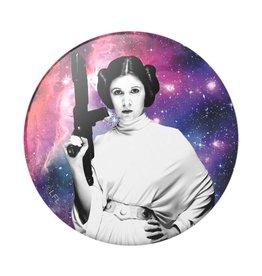 PopGrip Star Wars: Galactic Leia