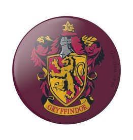 PopGrip Harry Potter: Gryffindor Crest