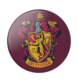 PopGrip Harry Potter: Gryffindor Crest