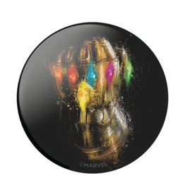 PopGrip Marvel: Infinity Gauntlet